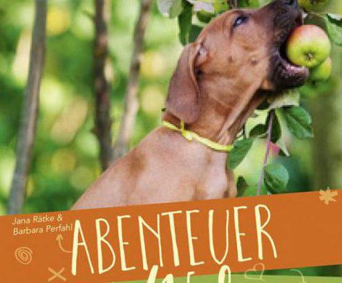 u_abenteuer_welpe2
